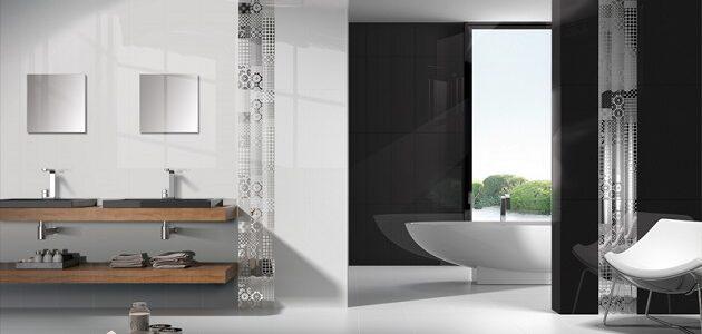 carrelage intérieur concept ibero