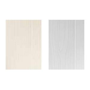gamme classic lambris pvc plastivan