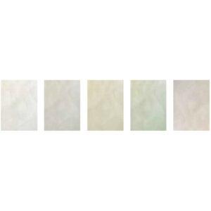 gamme marmo lambris pvc plastivan