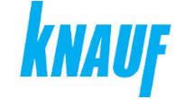 logos partenaires knauf