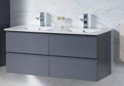 meubles de salle de bain ottofond