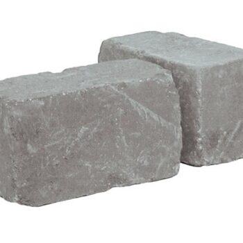 bloc multi alkern nextéria