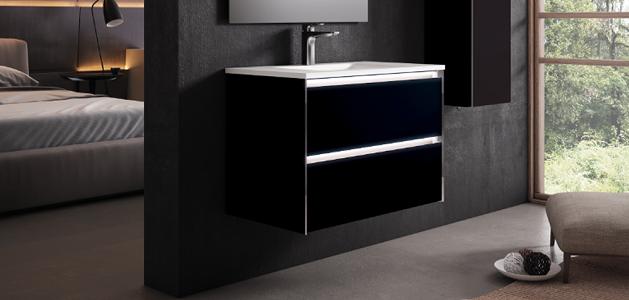 meuble de salle de bain cadiz o'design