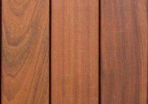 lames de terrasse bois ipe hanotte