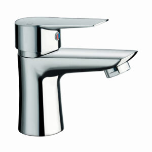 robinet open op22351 cristina&ondyna