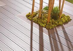 lames de terrasse composite bora debarge
