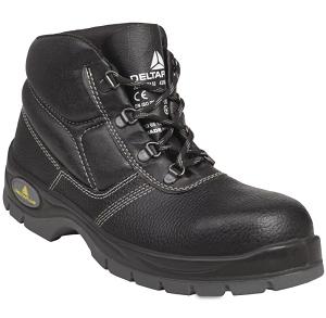 vetements de travail chaussures jumper 2 S3 deltaplus