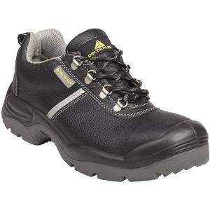 vetements de travail chaussures montbrun s3 src deltaplus