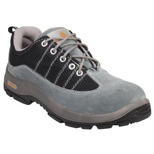vetements de travail chaussures remini II deltaplus