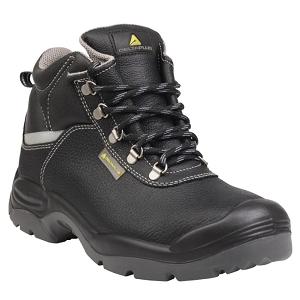 vetements de travail chaussures sault2 S3 src deltaplus