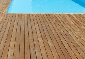 lames de terrasse bois garapa hanotte