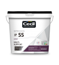 impression multi supports ip 55 cecil