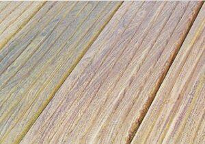 lames de terrasse bois ipe debarge