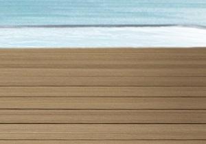 lames de terrasse composite java debarge
