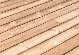 lames de terrasse bois kaareva debarge