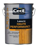 lasure haute performance lx530+ cecil