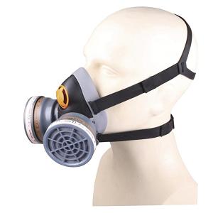 vetements de travail m6400 mars kit masque deltaplus