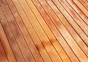 lames de terrasse en bois massaranduba debarge