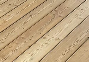 lames de terrasse bois meleze debarge