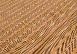 lames de terrasse bois pin debarge