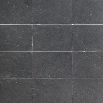 pierre naturelle ardoise bleue noire cupastone