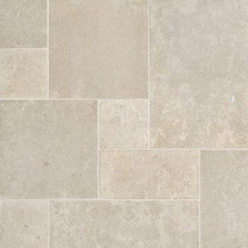 pierre naturelle alhambra calcaire cupastone