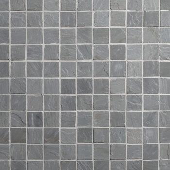 pierre naturelle grès gris cupastone