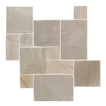 pierre naturelle gres metissay des indes cupastone