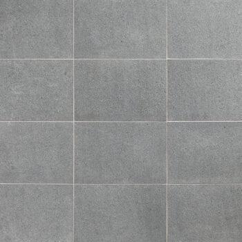 pierre naturelle granit gris foncé cupastone