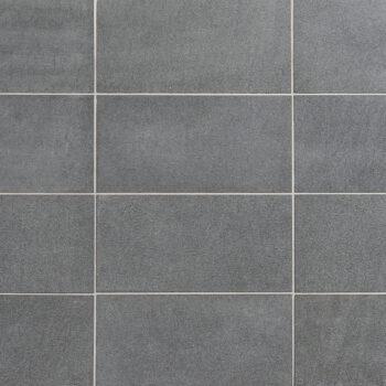 pierre naturelle granit noir ciselé cupastone