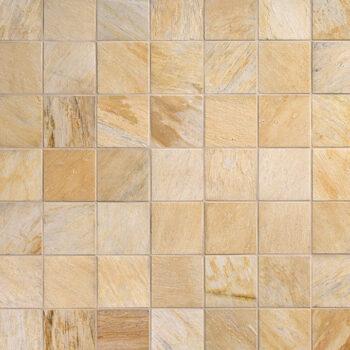 pierre naturelle quartzite albino cupastone