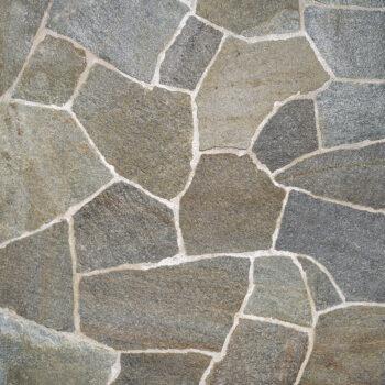 pierre naturelle quartzite luzerne cupastone