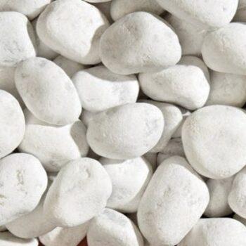 galets bianchi carrara zandobbio