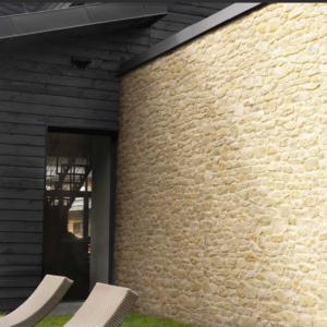 pierre reconstituée de parment causse orsol