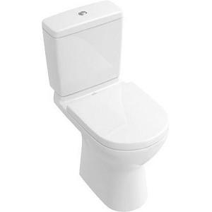 wc sur pied sanitaire VILLEROY ET BOCH