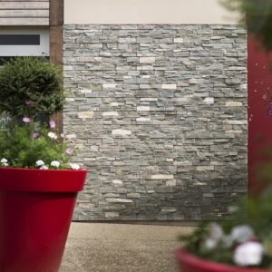 stonepanel parement cupastone